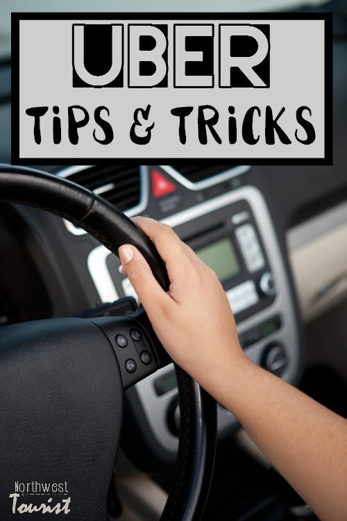 Uber Tips and Tricks- Find out how to get the best rates, rides and experience with Uber and read how to get FREE rides!